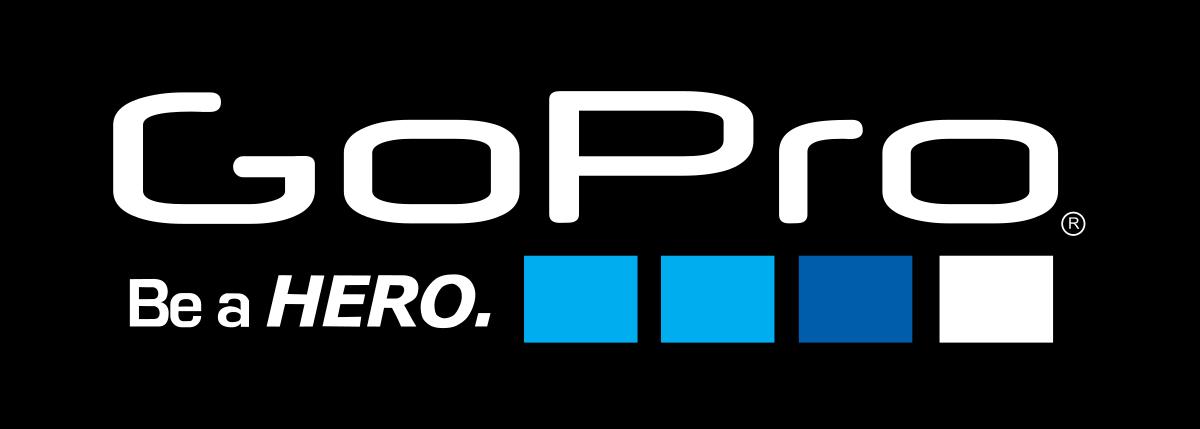 1200px-GoPro_logo.svg